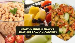 36 Yummy And Healthy Indian Snacks That Will Not Make You Fat