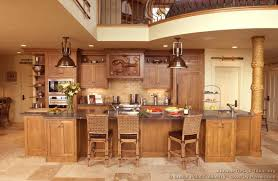 unique kitchens furniture. Google Image Result For Http://www.kitchen-design-ideas. Unique Kitchens Furniture T