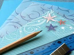 Knits And Crafts Make A Knitting Chart Marker