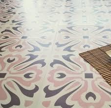 Zazous For Vinyl Floor Tiles Wall Stickers Murals Wallpaper