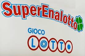Lotto superenalotto estrazioni oggi 26 giugno 2021 numeri vincenti (gkwr)
