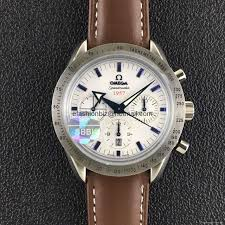 cheap ladies omega watches men omega watches on omega watches cheap ladies omega watches men omega watches on omega watches swiss watches 1