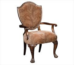 44 Chair Designs Ideas Design Trends Premium PSD Vector Downloads