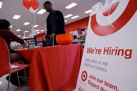 target to hire 100 workers for la cañada flintridge
