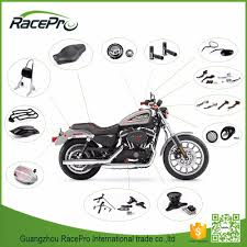 motorcycle parts chopper motorcycle parts chopper suppliers and