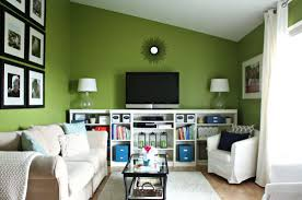 living room organization furniture. Living Room Organization Helpful Tips For Organizing A Small Furniture G