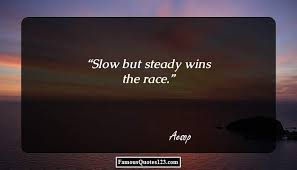 Competition Quotes Stunning Race Quotes Famous Contest Competition Quotations Sayings