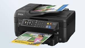 Best Printers 2019 All In One Printers For Home And Office
