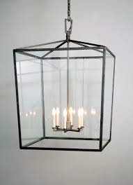 square box cage lantern traditional outdoor hanging lights throughout lantern ceiling lights lantern ceiling lights ceiling lantern pendant lighting