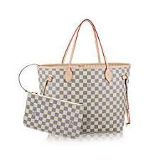 louis vuitton white bag. discover the family louis vuitton white bag