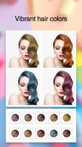 makeup editor beauty photo editor selfie camera
