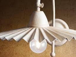 Illuminazione salotto applique ~ ispirazione design casa