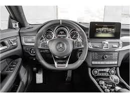 2018 mercedes benz cls. contemporary mercedes 2018 mercedesbenz clsclass pictures dashboard  us news u0026 world report with mercedes benz cls e