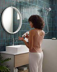 The Top Bathroom Trends Of 2021 Purewow