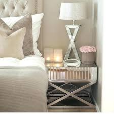 excellent blue bedroom white furniture pictures. White Excellent Blue Bedroom Furniture Pictures