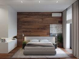 contemporary oak bedroom furniture. Contemporary Oak Bedroom Furniture