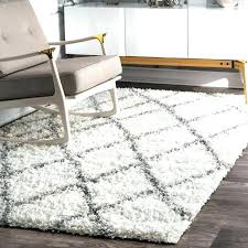 large area rugs under 100 outstanding area rugs under teal in modern large dollars full