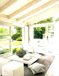 garden room interior design ideas patio room ideas sightly patio room ideas enclosed patio room patio garden room interior design ideas