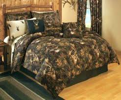 browning bedding sets comforter set want this bad browning buckmark comforter set queen browning bedding sets browning bedding sets