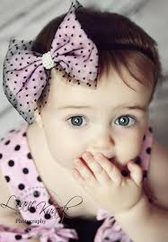 cute baby hd images for whatsapp dp 6