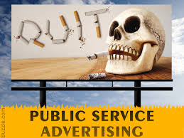 Service Advertisement Different Types Of Advertising Traditional Modern And Futuristic
