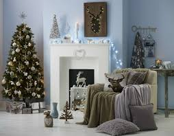 WIlko frozen christmas collection 2015