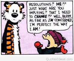 Image result for happy new year 2016 images cats