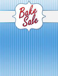bake flyers flyer designs bake background