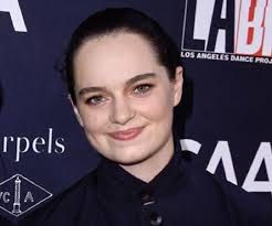 Emma portner is a canadian star in contemporary dance and choreography who has broken boundaries with her inquisitive, inventive, honest, and versatile movement and has stirred the dance. Emma Portner Bio Facts Family Life Of Dancer