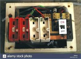 household fuse box replace wire center \u2022 house fuse box replacement parts at Fuse Box Replacement Parts