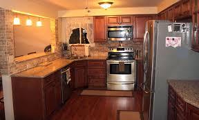 copyright kitchen cabinet s rta kitchen cabinet s rta kitchen makeover eric c after kitchen