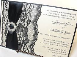 178 best creative invites images on pinterest cards, invitations Wedding Invitation Maker In San Pedro Laguna lenadouble circle1 lace wedding invitation by lavenderpaperie1, $562 50