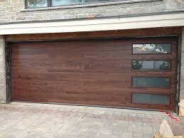 garage door repair huntsville al photos wall and