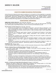 Modern Healthcare Resume Medical Billing And Coding Specialist Resume Unique Modern Medical