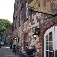 The Chart House Savannah Ga Chart House New 274 Photos 315 Reviews Seafood 202