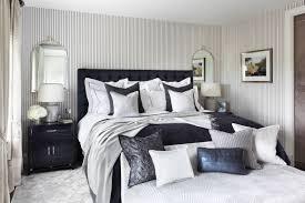contemporary bedroom ideas.  Bedroom Contemporary Bedroom Ideas With C