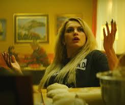 Aikuisvideo seksivideo seksitreffit