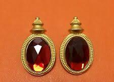 <b>Ben</b>-<b>Amun</b> fashion jewelry - огромный выбор по лучшим ценам ...