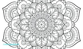 mandala coloring pages for adults free. Beautiful For Free Halloween Mandala Coloring Pages Printable  Adults  For Mandala Coloring Pages Adults Free B