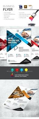 How To Make A Flyer Online Free Editable Flyer Templates Online Free Interestor Co