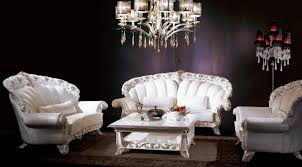 ultra modern italian furniture. great modern italian living room furniture rhea sets for ultra i