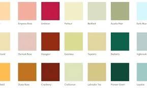 Walmart Paint Color Charts Jnleuroconference Com