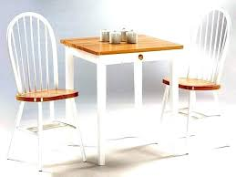small glass dining table for 2 kitchen table for 2 small dining table for 2 small
