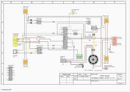 jcl atv wiring diagrams schematic diagram database atv 109 wiring diagram wiring diagram inside atv 109 wiring diagram wiring diagrams 70cc quad wiring