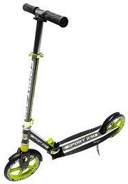 Городской <b>самокат Tech Team TT</b> 230 Sport — купить по ...