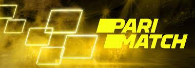 Ставки на спорт в официальной букмекерской конторе Париматч (Parimatch) -  parimatch.kg