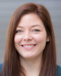 Dr. Wendy Bates, PsyD, Psychologist, Dallas, TX, 75206 | Psychology Today
