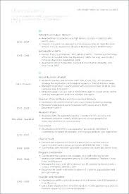 Sample Business Analyst Resume Entry Level Sample Data Analyst ...