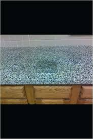 s kitchen countertop repair kit