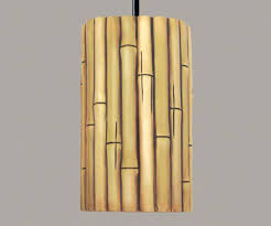 bamboo lighting fixtures lighting design ideas bamboo lighting fixtures bamboo outdoor lighting fixtures